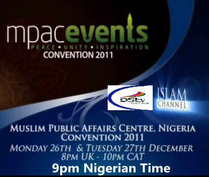 Martins – MPAC Nigeria