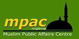MPAC Nigeria