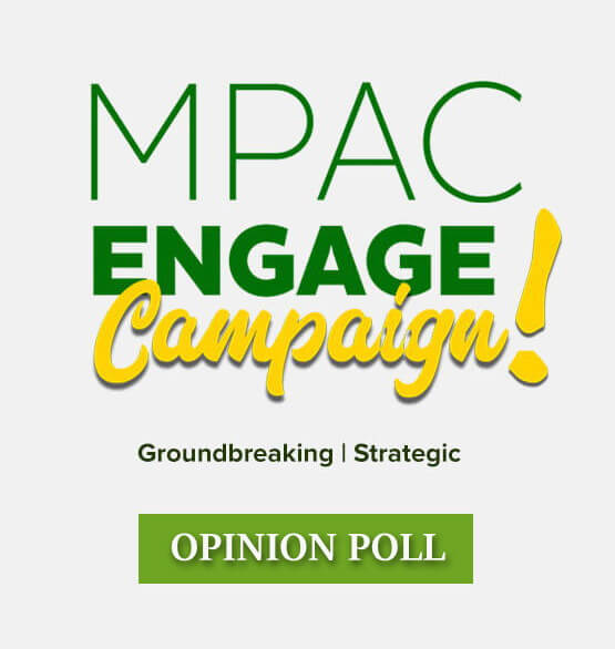 MPAC Opinion Poll