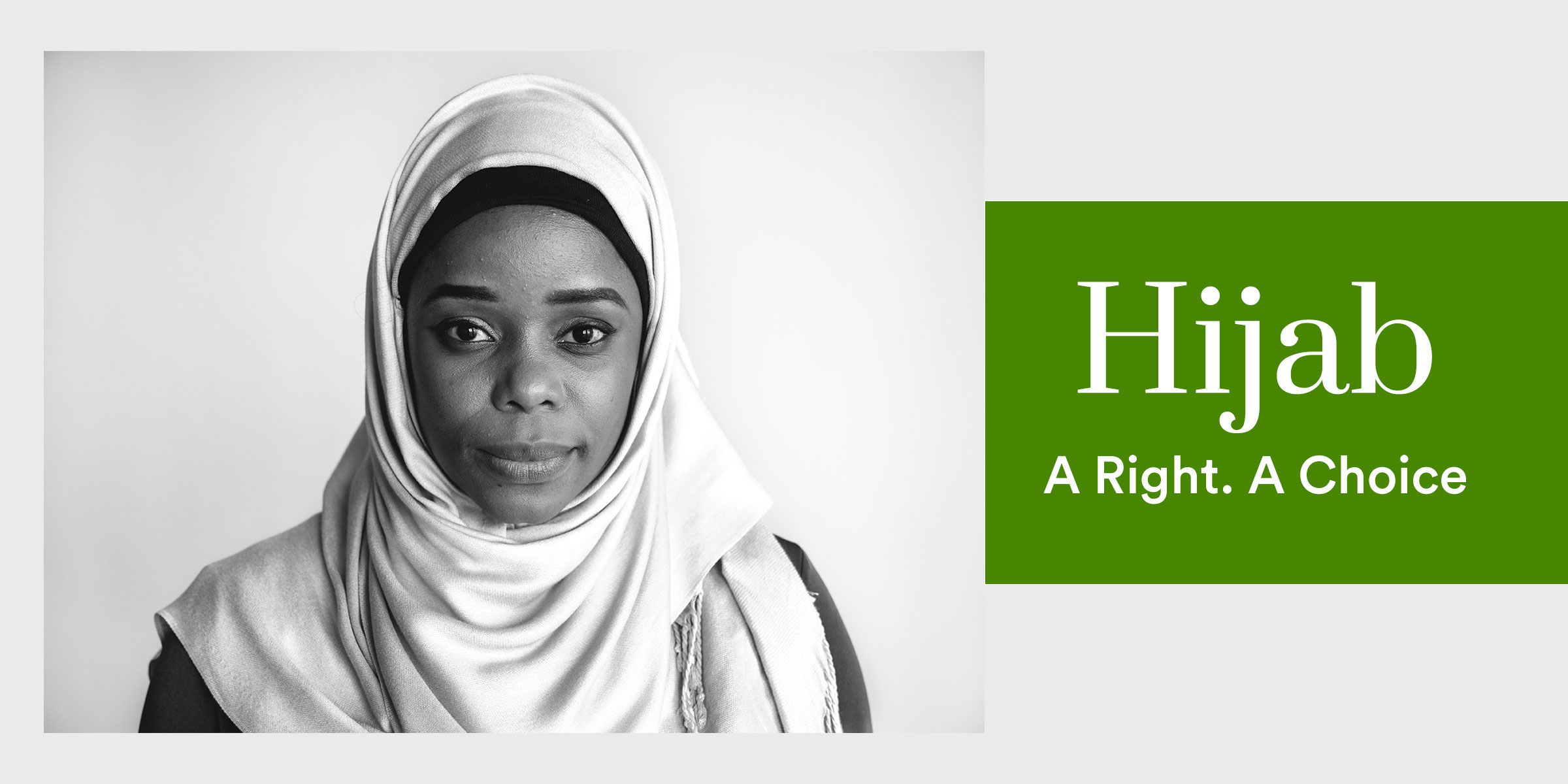 2019 World Hijab Day Web Banner by MPAC