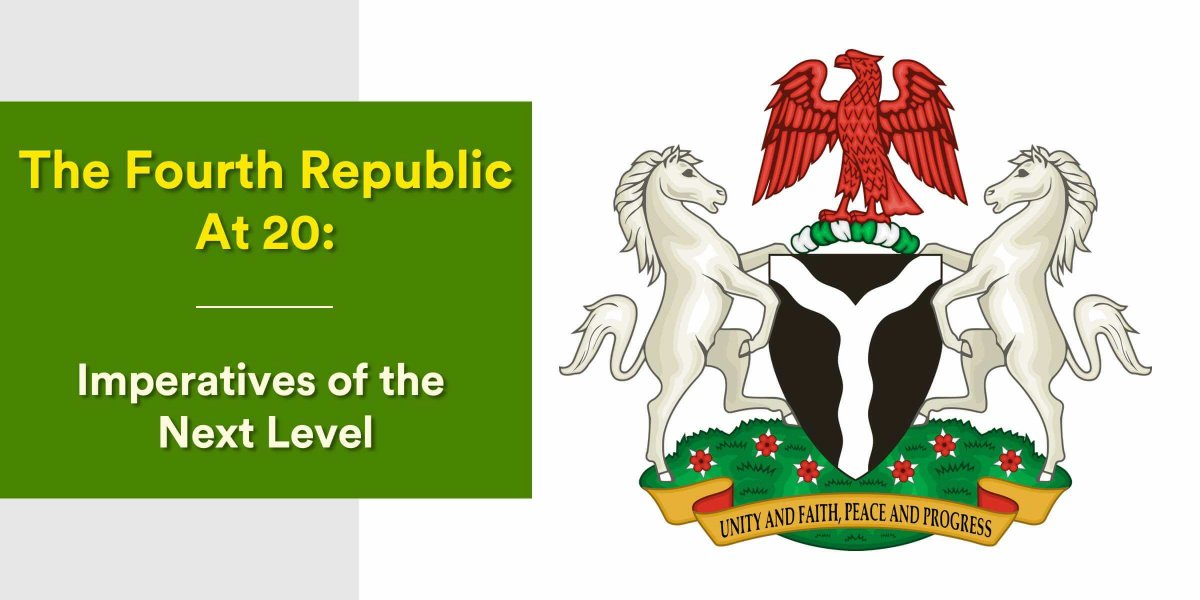 MPAC-The Fourth Republic