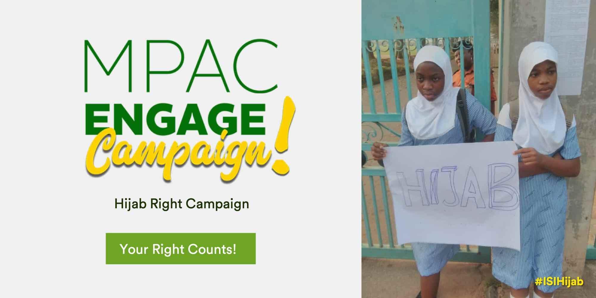 MPAC-ISI Hijab 2019