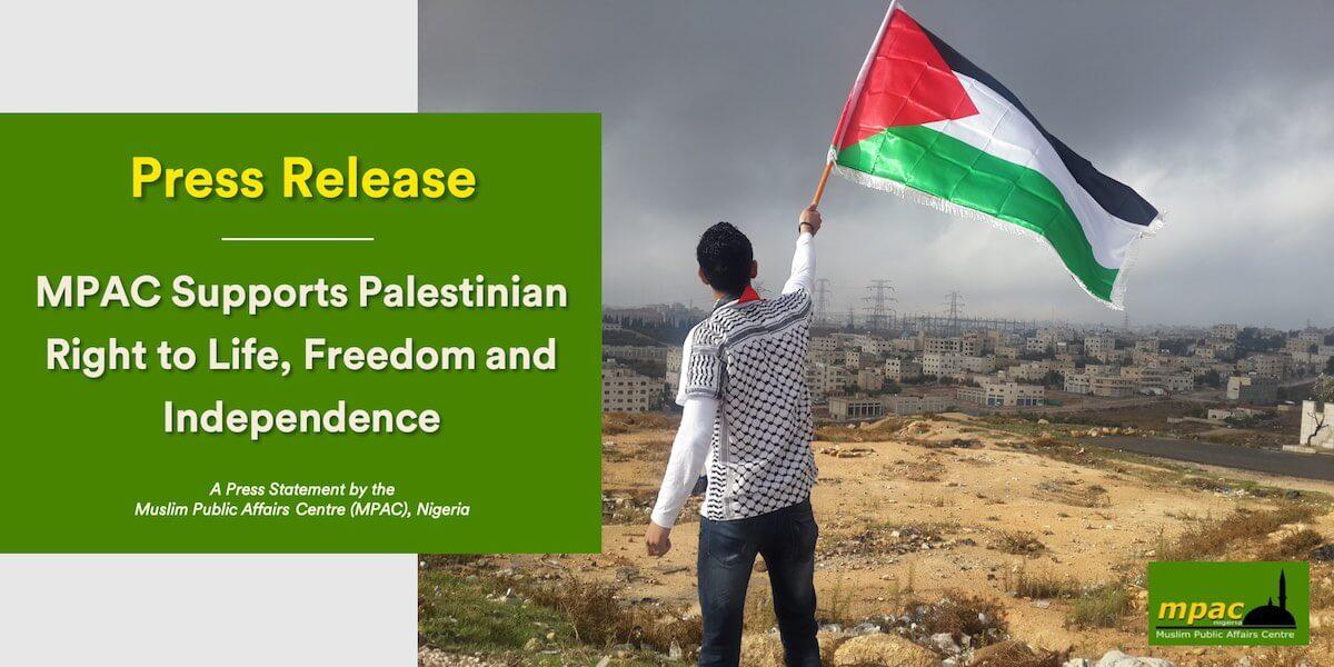 MPAC_Press_Palestine.png copy