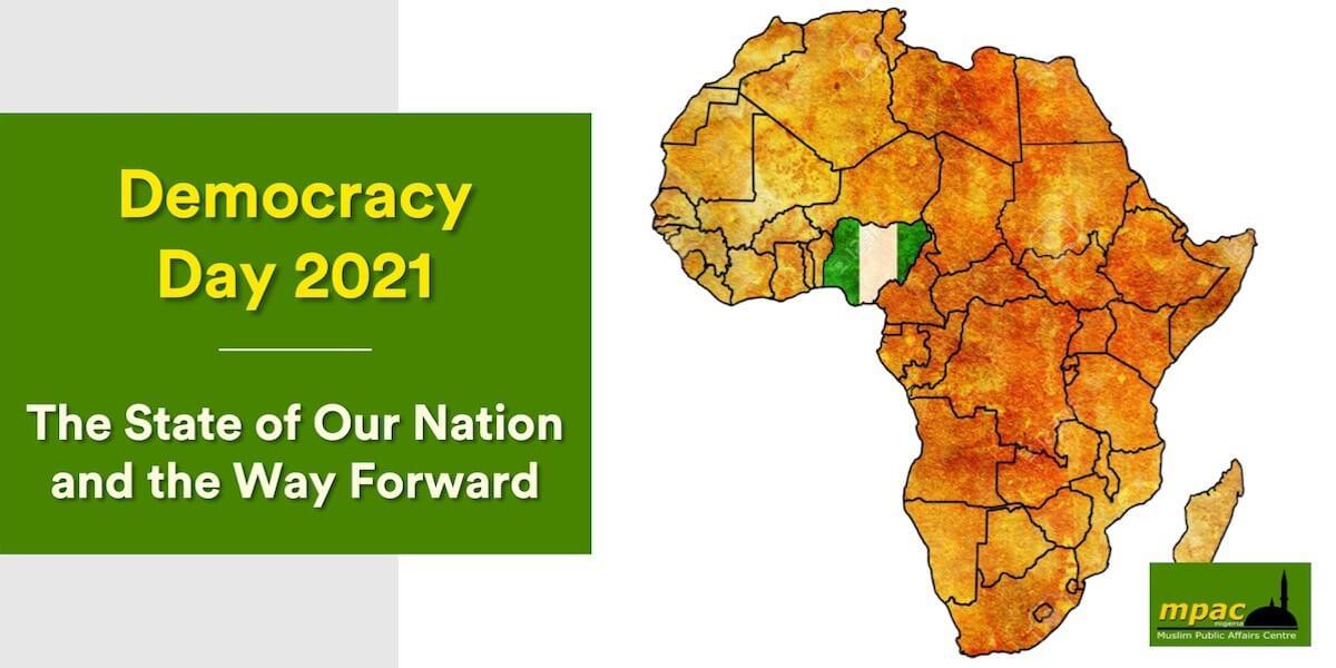 Democracy Day 2021 copy